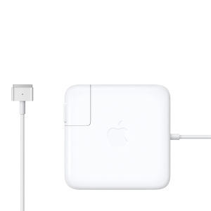45W MagSafe 2 Adapter_Apple