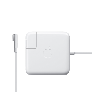 45W MagSafe Adapter_Apple