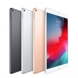 Apple 10.5-inch iPadAir Wi-Fi 64GB