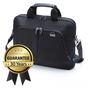 Dicota Slim Case Pro 12-14.1_1