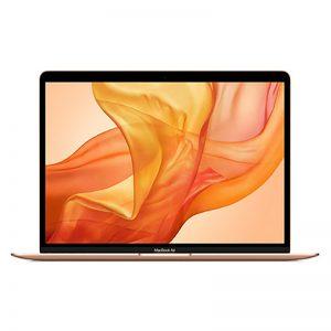 MacBook Air_Alpha Store Kuwait