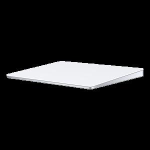 Magic Trackpad 2_Apple _2