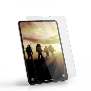 UAG iPad Pro 11 G3 Glass Screen Proctector copy