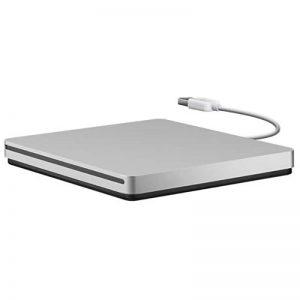 USB SuperDrive_Apple _2
