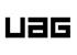 uag_logo