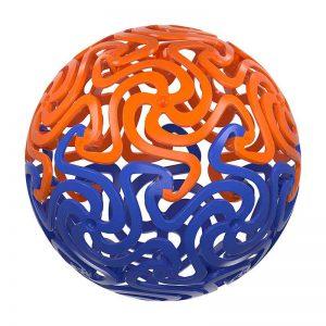 Waboba Brain Ball Combined packaging 2 tier_alpha Store Online Shopping Kuwait