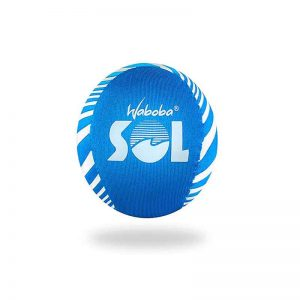 Waboba Sol_alpha Store Online Shopping Kuwait