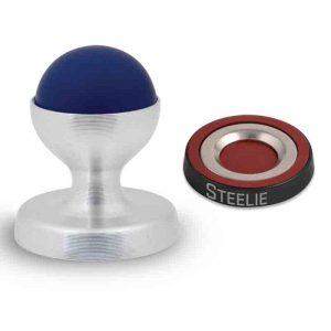 NiteIze Steelie HobKnob Kit_alpha store kuwait best online shopping