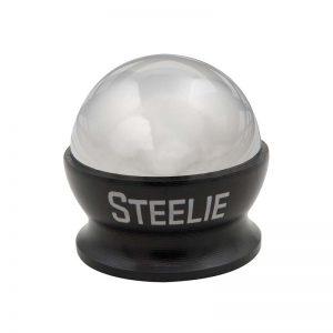 Steelie Dash Ball - Component_alpha store kuwait online shopping