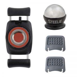 Steelie Free Mount Car Mount Kit_alpha store kuwait online shopping