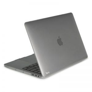 "Torrii Opal Case For MacBook Pro 13""- Clear_alpha Store online shopping Kuwait"