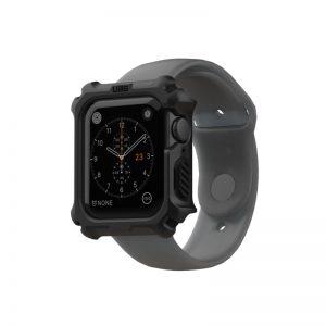 UAG Apple Watch 44mm case - Black_alpha Store Kuwait