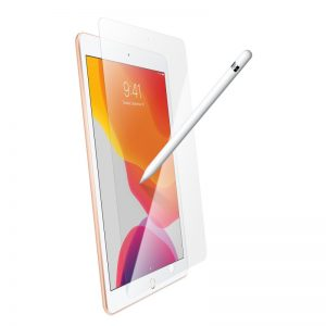TORRII BODYGLASS FOR IPAD 10.2 (2019) - CLEAR_1_alpha store online shopping in kuwait