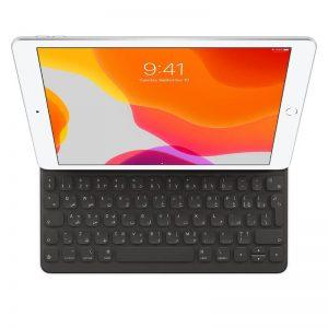 Smart Keyboard iPad (7th gen) iPad Air (3rd gen) iPad Pro 10.5 Arabic_alphastore_kuwait
