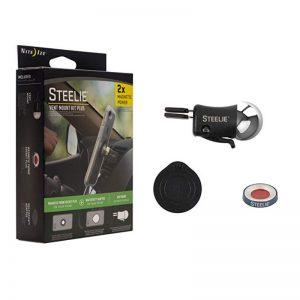 Steelie Vent Mount Kit Plus