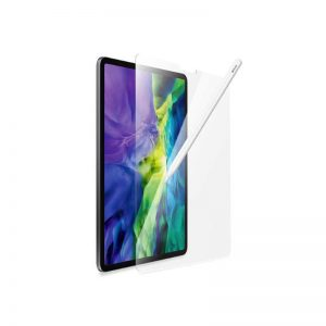 TORRII BODYGLASS FOR IPAD PRO 11 (2020) - CLEAR