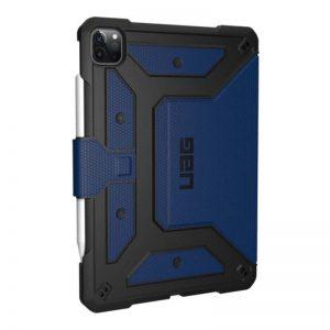 UAG iPad Pro 11 (2nd Gen) 2020 Metropolis- Cobalt_alphastore_kuwait