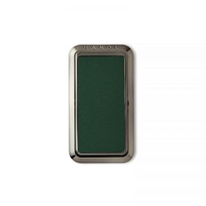 Handl Stick Solid electroplated - Midnight Green