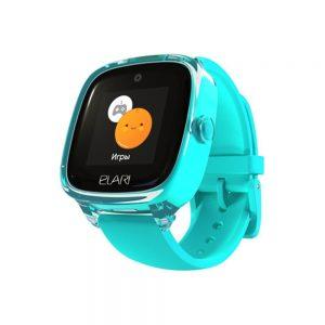 Elari Kidphone 4 - Fresh Green