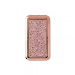 HANDLstick Glitter Collection - (Rose GOLD)