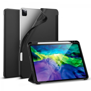 ESR iPad Pro 12.9 2020 Rebound Pencil - Black