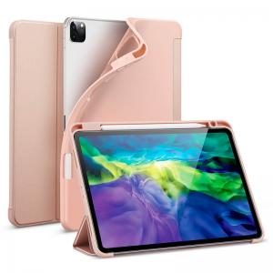 ESR iPad Pro 12.9 2020 Rebound Pencil - Rose Gold