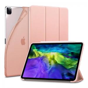 ESR iPad Pro 11 2020 Rebound Slim - Rose Gold