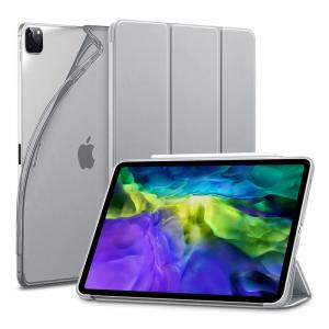 ESR iPad Pro 11 2020 Rebound Slim - Silver Gray