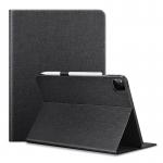 iPad-Pro-11-2020-Urban-Premium-Folio-Pencil-Case-1-2
