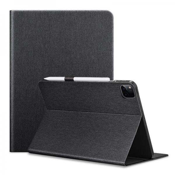 ESR iPad Pro 12.9 2020 Urban Premium - Black