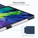 iPad-Pro-11-2020-Urban-Premium-Folio-Pencil-Case-1-3
