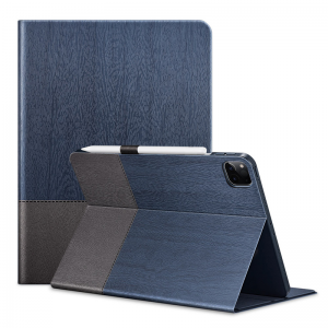 ESR iPad Pro 12.9 2020 Urban Premium - Knight