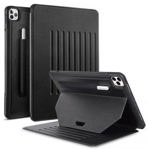ESR iPad Pro 12.9 2020 Sentry Stand - Black