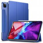 iPad-Pro-12.9-2020-Yippee-Trifold-Hard-Smart-Case-3-1