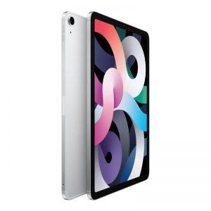iPad_Air_Cellular_Silver_2-Up_Screen__USEN