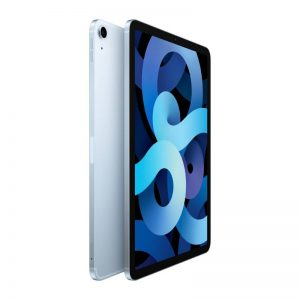 iPad_Air_Cellular_Sky_Blue_2-Up_Screen__USEN