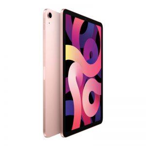 iPad_Air_Wi-Fi_Rose_Gold_2-Up_Screen__USEN