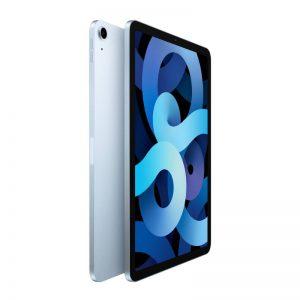 iPad_Air_Wi-Fi_Sky_Blue_2-Up_Screen__USEN