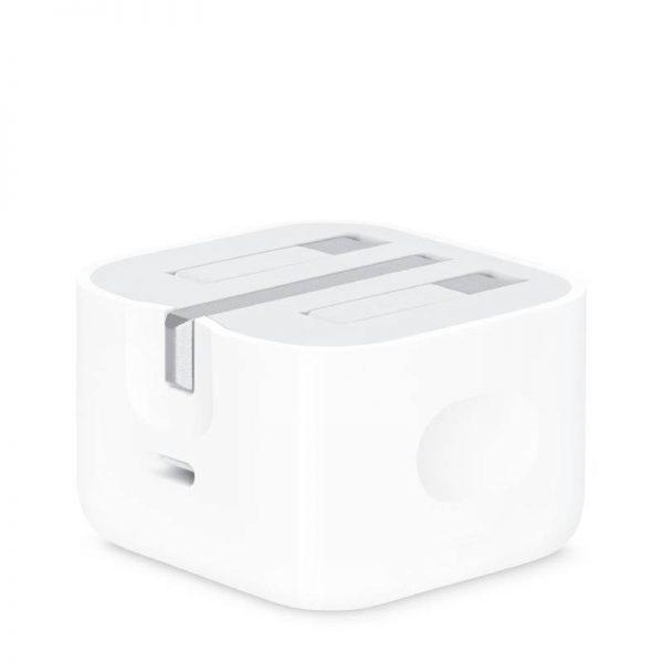 Apple 20W USB-C Power Adapter2