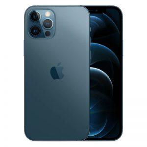 iphone-12-pro-blue-hero