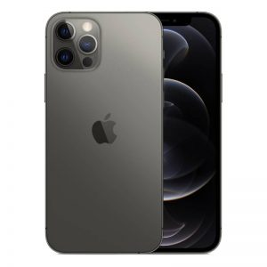 iPhone 12 Pro and iPhone 12 Pro Max_1_alphastore kuwait