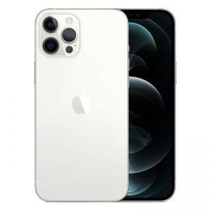 iphone-12-pro-max-silver-hero