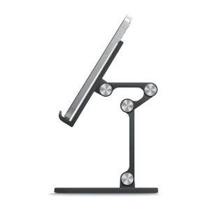Elago M5 Stand for Smartphone / Tablet (Black)