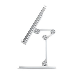 Elago M5 Stand for Smartphone / Tablet (White)