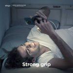 MSGRIP-JIN(Amazon)5