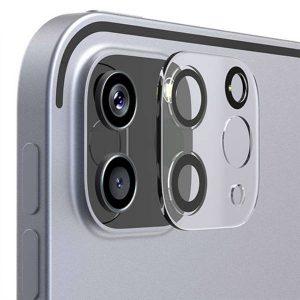 ARAREE C-Sub Core Camera Lens APPLE IPAD PRO 12.9 & IPAD PRO 11 - CLEAR