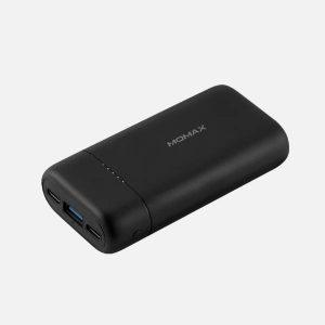 Momax iPower PD mini USB-C PD External Battery Pack 10000mAh