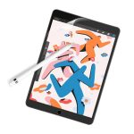 DAEWOO Paper-Like screen Protector for 10.2inch iPad