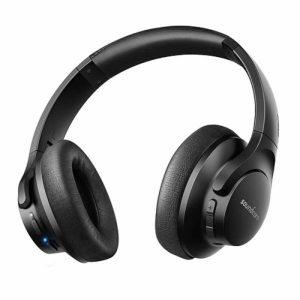 Anker Soundcore life Q20 Active Noise Cancelation - Black