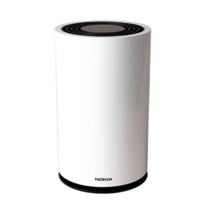 Nokia CPE R2 FastMile 5G Gateway, Fast Broadband Without Wires